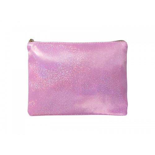 Trusă de machiaj Pink Glitter