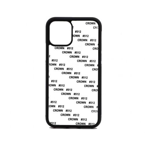 Carcasă telefon sublimabil iPhone 12