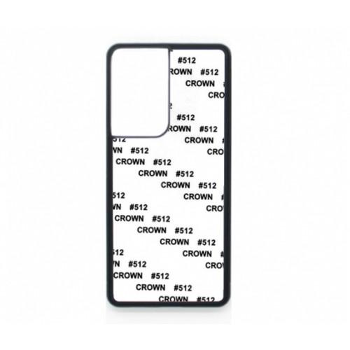 Carcasă telefon sublimabilă Samsung S21 Ultra