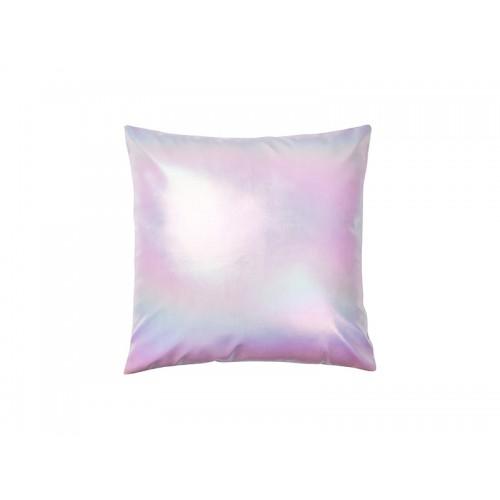Pernă sublimabilă pătrată gradient light purple