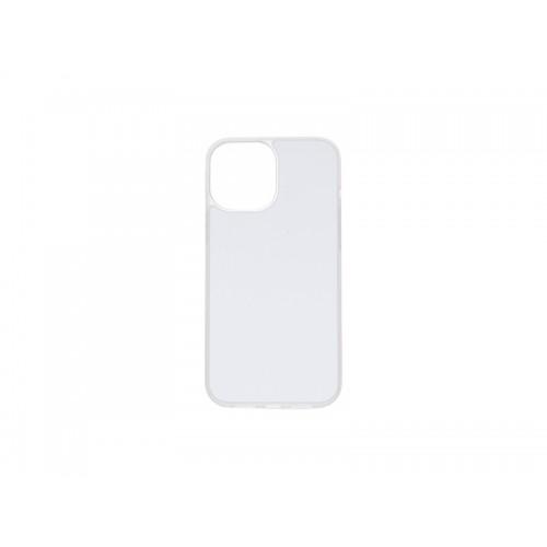 Carcasă telefon sublimabil iPhone 12 Pro Max
