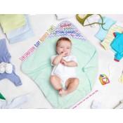 Produse baby (5)
