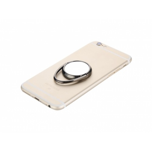 Suport telefon  Flippy Ring