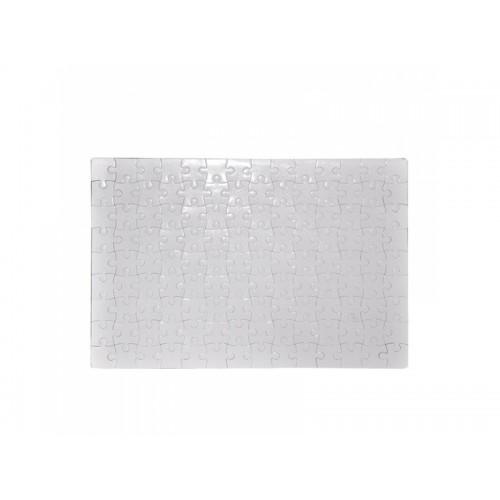 Puzzle magnetic sublimabil A4