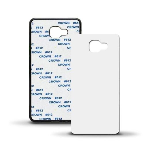 Carcasă telefon sublimabilă Samsung A9